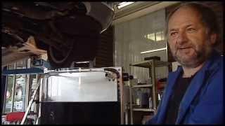 Baldasty - Automatik-Getriebe-Öl-Spülung, Graz, Mobil: 0676/49 666 49