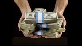 Мастер-класс | Как заработать на росте криптовалют?