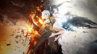 Danmachi AMV - My Demons