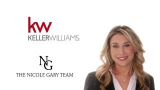 The Nicole Gary Team Presents 15 West 53rd Street #38BC