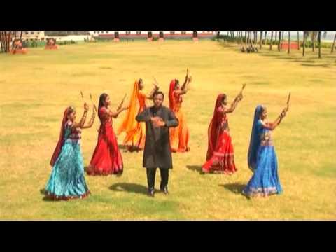 Andha Sooriyan - Aayathamaa Vol.1 | Ravi Bharath | Enoch Joshua