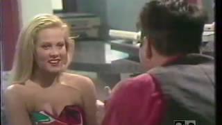 Сериал Шансы Австралия (Chances) 1991-1992 Ep 107 Gold Digge