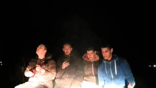 Repeat youtube video Klapa Bili Čiku - Bili Čiku