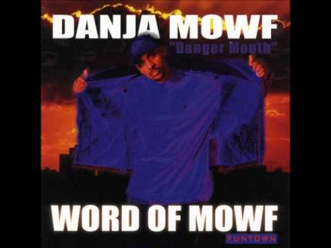 Danja Mowf - Phone Tag Ft. The Supafriendz