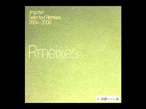 Tam Cooper - galactica (jimpster remix)
