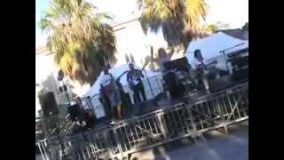 Alanis Morissette-Ironic- CherieO & NO Brainer