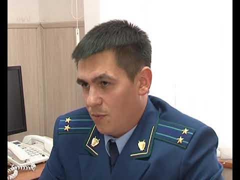 На председателя комитета ЖКХ Курска завели сразу два уголовных дела