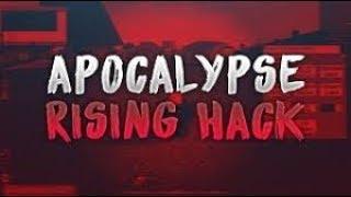 Roblox Exploit/Hack Selenium geknackt Skript für Apokalypse aufsteigenden Gott, töten, laichen mehr! (Gepatcht)