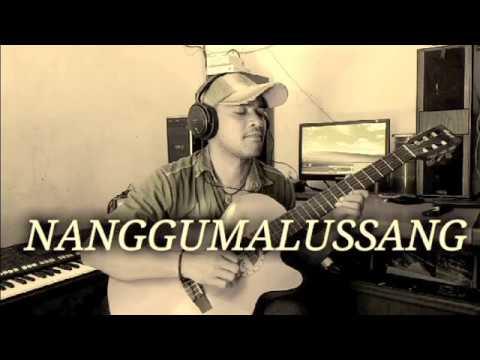 NANGGUMALUSSANG Live gitar -  Waren