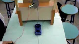 Teknoloji ve Tasarım Dersi Yapım Kuşağı 2 (arşiv-2009)