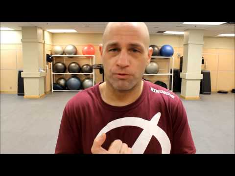 Beginner Boxing - Are You Too Old To Box? 4 Reasons To Get Started