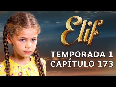 Elif Temporada 1 Capítulo 173 | Español thumbnail