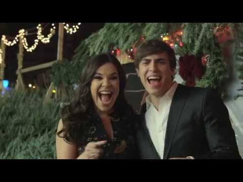 I Got All I Need (This Christmas) - Official Music Video