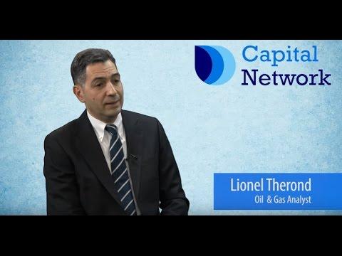 Capital Network's Lionel Therond on Lekoil Ltd