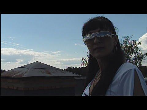 Олег Пахомов Retro (Instrumental Electronic Music) 2020