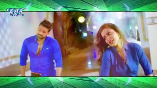 Luliya Ka Mangele - Pawan Singh - Superhit Film (SATYA) - Superhit Bhojpuri DJ Remix Song 2019 New