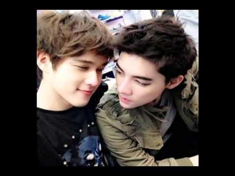 คู่รักเกย์ 2
