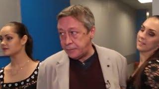 Известного РОССИЙСКОГО актера жестко разыграл КВАРТАЛ 95 - Михаил Евремов в шоке!