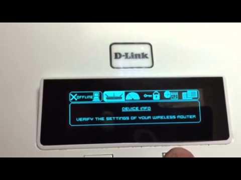 D-LINK DIR-855 DRIVERS DOWNLOAD FREE