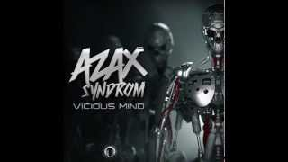 Azax Syndrom - The Pit