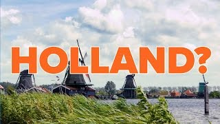'Study in Holland' in 100 seconds thumbnail