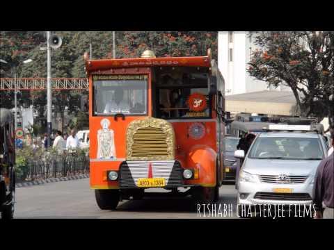 Sreevaari Dharmaradham//TTD//APSRTC//Free Bus//Tirupati-Tirumala//INDIA