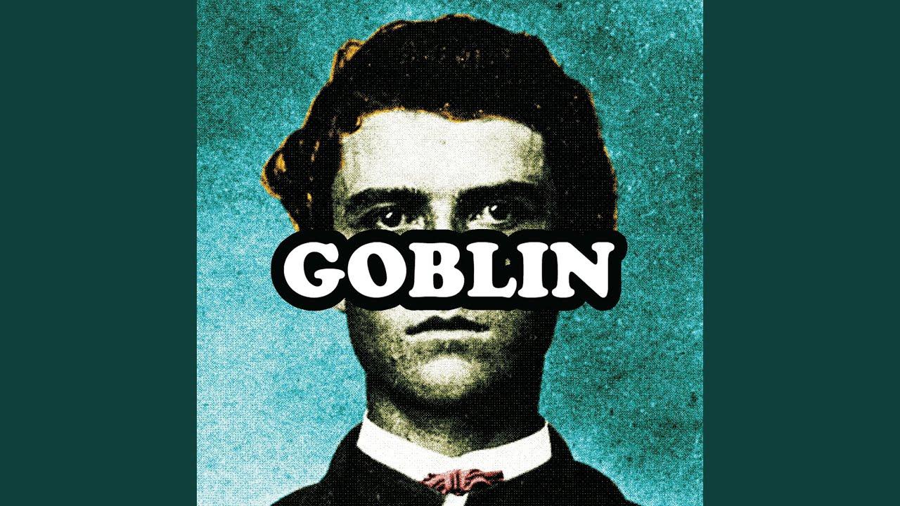 Download Goblin