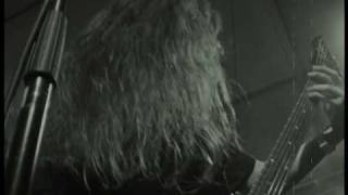 ASPHYX - Death The Brutal Way (OFFICIAL VIDEO)