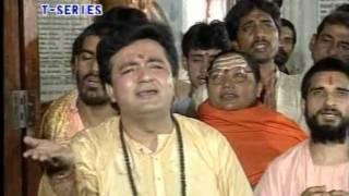 gulshan kumar bhajan