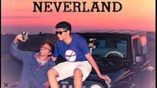 NEVERLAND - Award Winning Coming of Age Drama