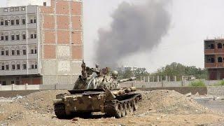 أخبار عربية - انتهاكات الحوثيين ضد المدنيين في اليمن