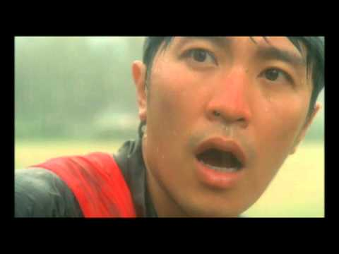 Love on Delivery 破壞之王 (1994) **Official Trailer** by Shaw Brothers