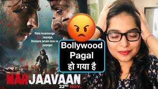 marjaavaan-trailer-review-deeksha-sharma