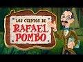 Download LAS FÁBULAS DE RAFAEL POMBO, #LeyendoJuntos Rin Rin renacuajo, La pobre viejecita, Simón el bobito.. MP3 song and Music Video