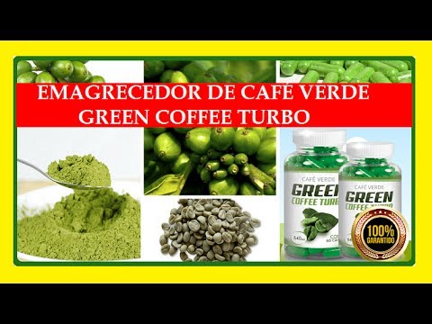 Healthy care garcinia cambogia directions picture 3
