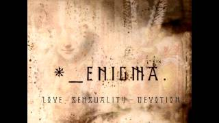 Enigma - Silence (Extended)