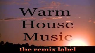 Loyalmen - Feeling Romantic Comedy (Deepient Ambient #Chillout Mix)