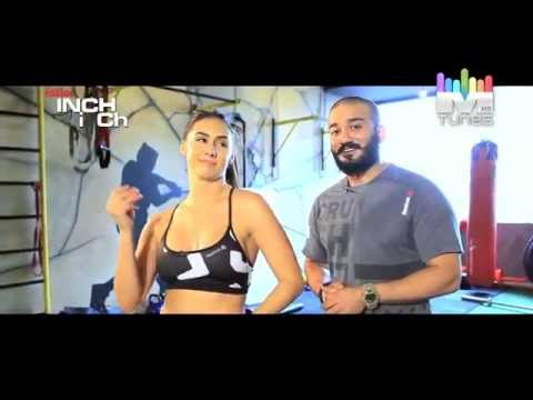 Lauren Gottlieb Likes Nothing That Is Ordinary And Plain!
