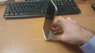 Iphone Lightning Dock обзор + распаковка (unboxing)