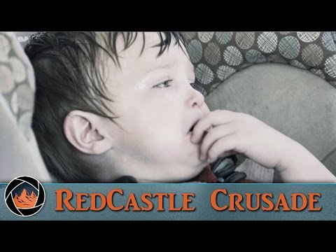 RedCastle Crusade
