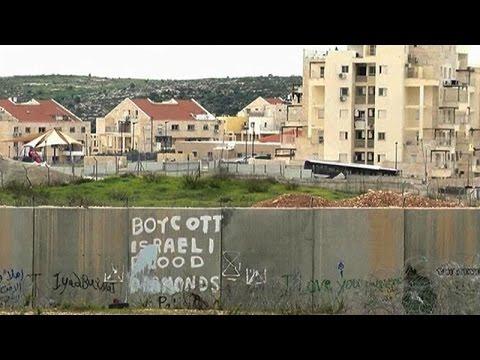 Israel Boycott Controversy