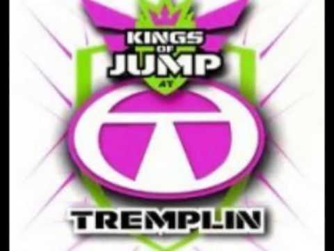 Megamix Jumpstyle Hardstyle