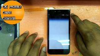 obi mv 1 frp google account bypass unlock Cyanogen operating system