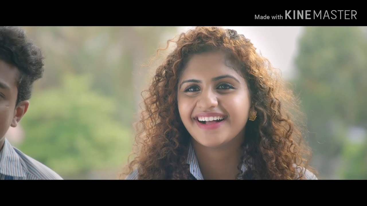 Kathi Mela Kathi Song Download Mp3 In Kbps High Definition - QuirkyByte