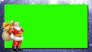 Free Download Videos of Funny Happy New Year 2019 🎅 Santa Claus