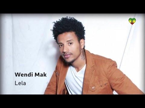 Wendi Mak - Yet Ligba | የት ልግባ - New Ethiopian Music 2019 ...