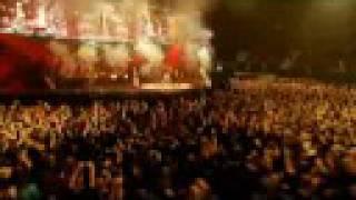 Within Temptation - Hand Of Sorrow (Black Symphony 7/22)
