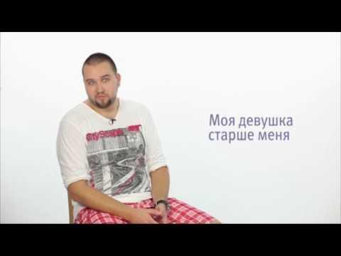 ответ фото голых армянок в playboy могу сейчас принять