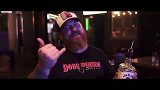 Designated Drinker Official Music Video