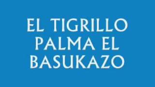 EL BASUKAZO